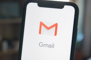 how to hack gmail account