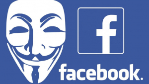 how to hack facebook accounts easily