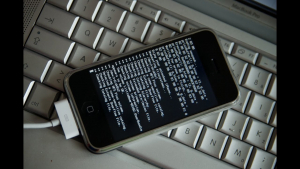 How Can I Hack Someone's Phone With Just their Number, how to hack someone's phone without touching it?, how to unlock someones phone, how do i hack someone's phone without touching it?, iphone hack, how to unlock any iphone without the passcode, how to unlock Phone, hack Phone, how to hack Phone, best spy app, ultimate phone spy app,